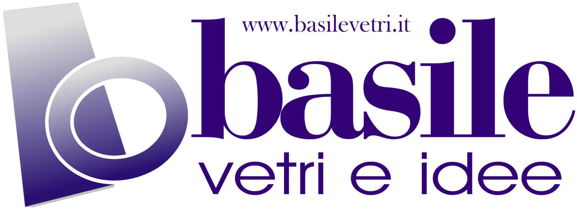 basilevetri